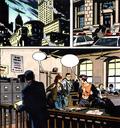 GothamSCU1