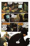 Robin 149 3