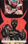 Batgirl 23 1