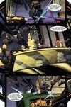 Batman 586 3