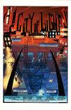 Batman City of Light 1 1