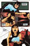 Batgirl 9 1
