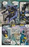 Batman League of Batmen 4