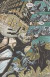 Batgirl 42 1