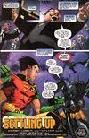 Batgirl 59 1