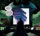 Batcave 020