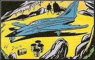 Batplane7