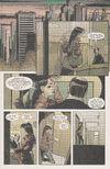 Batgirl 47 1
