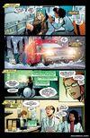 Batgirl 2 6 2