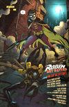 Robin 148 4