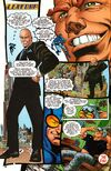 Guide to the DC Universe 1 36