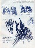 BatwomanConcept