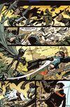 Batgirl 39 3