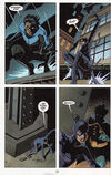 Catwoman 90 2