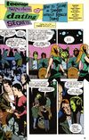 Guide to the DC Universe 1 25