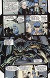 Batman594 4