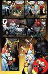 Batgirl 2 1 4
