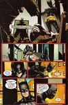 Batgirl 33 4