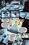 Batgirl 41 2