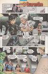 GothamKnights 42 3