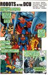 Guide to the DC Universe 1 37