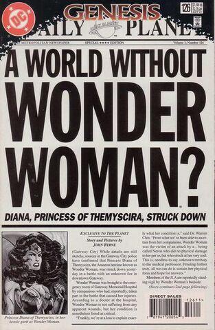 File:Wonder Woman v.2 126.jpg