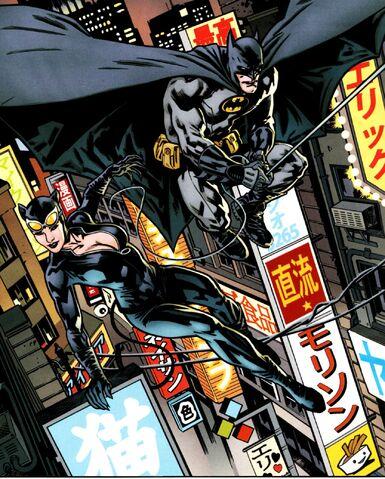 File:Batman 0526.jpg