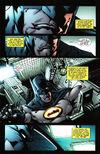 BatmanandtheOutsiders 40 1