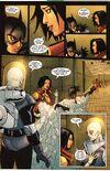 Batgirl 69 3