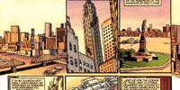 Wonder Woman (174)