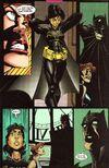 Batgirl 3 3