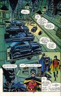 Batmobile41