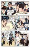 Nightwing 81 2