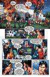 Wonder Woman 600 18