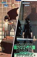 Batgirl 63 3