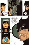 Batgirl 9 3
