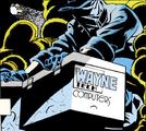 WayneTechChips