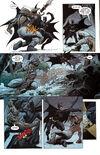 Batgirl 72 4