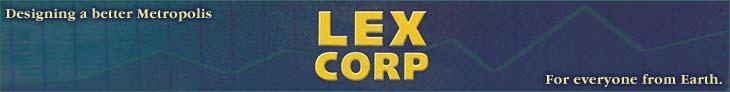 Lexcorp1