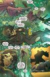 Batgirl 62 2