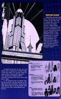 Gotham City Secret Files and Origins -1b