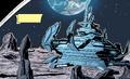 Thumbnail for version as of 00:05, November 12, 2014