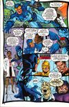 Guide to the DC Universe 1 34