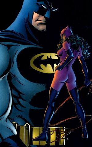 File:Catwomansuitvr3 1.jpg