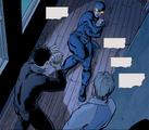 GothamArms7