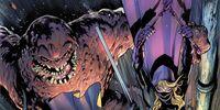 Detective Comics (938)