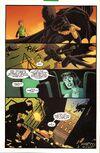 Batgirl 55 4