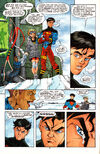Young Justice 20 4