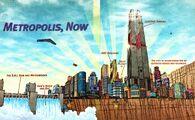 Metropolisfuture