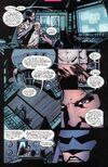 GothamKnights 17 3